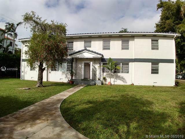 438 Malaga Ave, Coral Gables, FL 33134 (MLS #A10723094) :: Berkshire Hathaway HomeServices EWM Realty