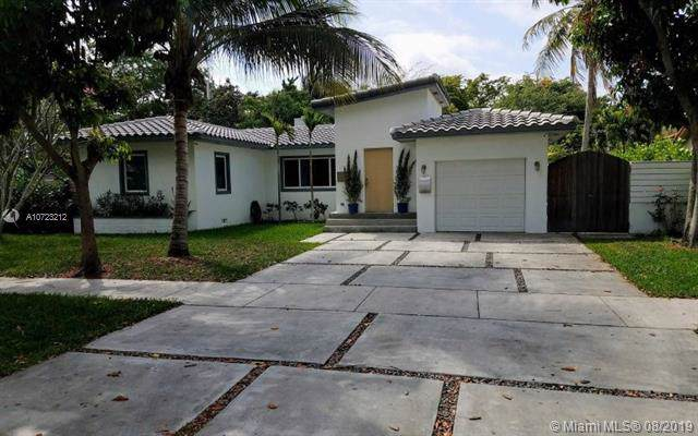 104 NW 102nd St, Miami Shores, FL 33150 (MLS #A10723212) :: Lucido Global