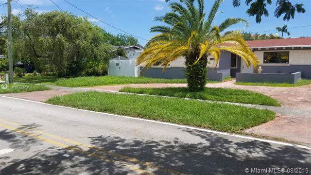 12635 SW 84th Ave Rd, Miami, FL 33156 (MLS #A10723231) :: The Erice Group