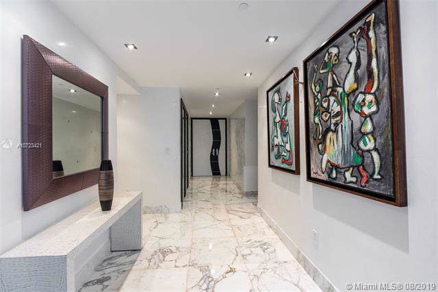 901 Brickell Key Blvd #2904, Miami, FL 33131 (MLS #A10723421) :: The TopBrickellRealtor.com Group