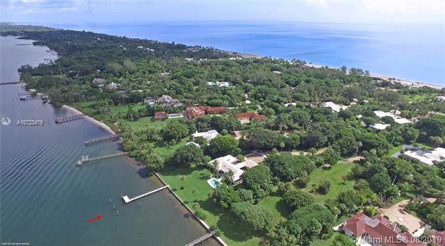 2 W Isle Rdg W, Hobe Sound, FL 33455 (MLS #A10723479) :: Berkshire Hathaway HomeServices EWM Realty