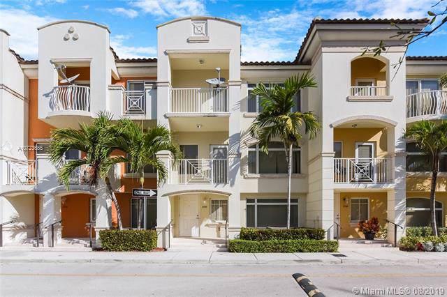 2747 NE 184th Way, Aventura, FL 33160 (MLS #A10723665) :: RE/MAX Presidential Real Estate Group