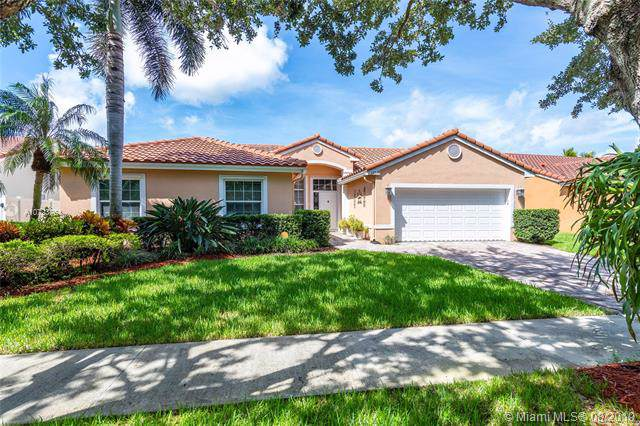 Miramar, FL 33027 :: The Jack Coden Group