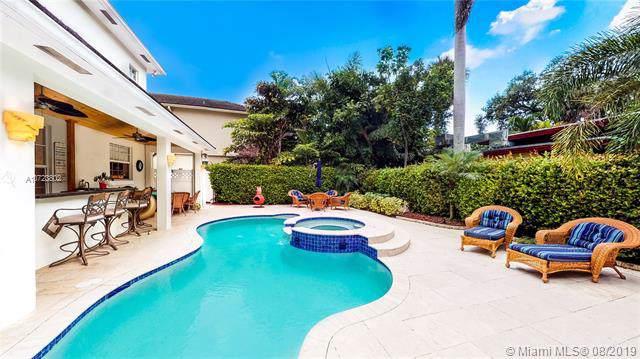 1550 SW 23rd St, Fort Lauderdale, FL 33315 (MLS #A10723802) :: GK Realty Group LLC
