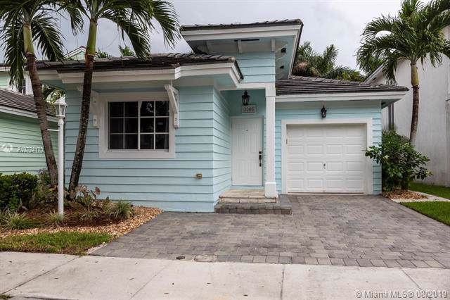 Homestead, FL 33033 :: Carole Smith Real Estate Team