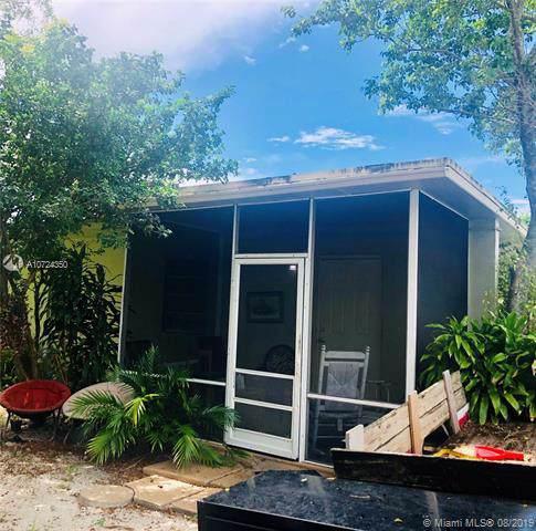 Fort Lauderdale, FL 33311 :: Grove Properties