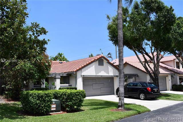 5541 Croydon Ct, Boca Raton, FL 33486 (MLS #A10724652) :: The Howland Group