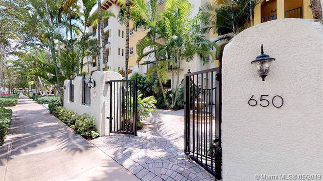 Coral Gables, FL 33134 :: ONE Sotheby's International Realty