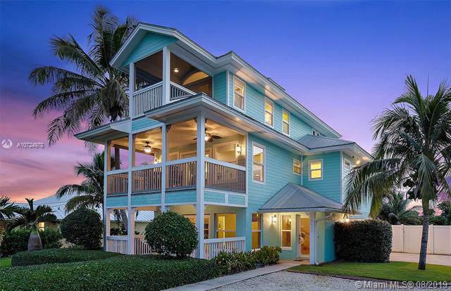 4492 NE Skyline, Jensen Beach, FL 34957 (MLS #A10724978) :: GK Realty Group LLC