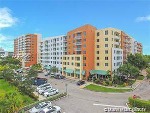 2775 NE 187Th St #205, Aventura, FL 33180 (MLS #A10725057) :: RE/MAX Presidential Real Estate Group