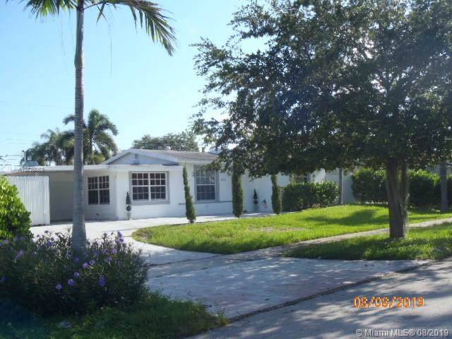 Hialeah, FL 33015 :: GK Realty Group LLC