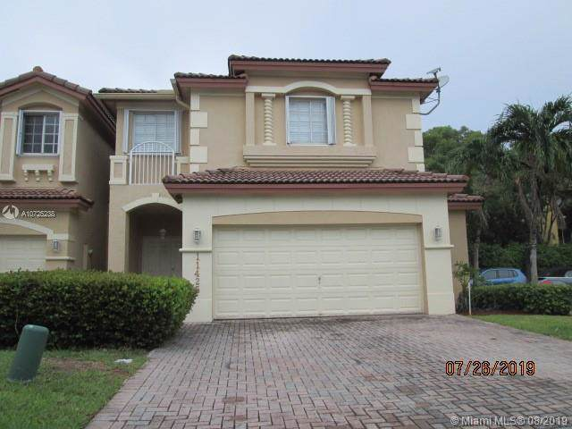 Doral, FL 33178 :: GK Realty Group LLC