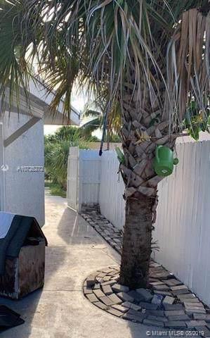 Deerfield Beach, FL 33441 :: The Jack Coden Group