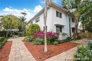 840 Michigan Ave #7, Miami Beach, FL 33139 (MLS #A10725353) :: The TopBrickellRealtor.com Group
