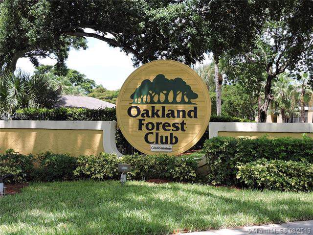 Oakland Park, FL 33309 :: Castelli Real Estate Services