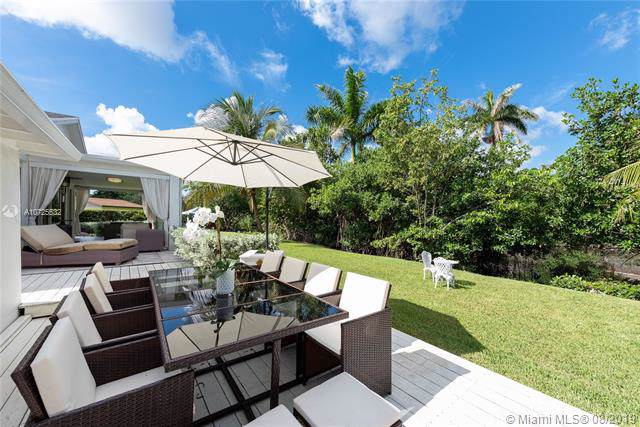 20100 NE 25th Ct, Miami, FL 33180 (MLS #A10725532) :: Berkshire Hathaway HomeServices EWM Realty