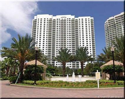 3301 NE 183rd St #604, Aventura, FL 33160 (MLS #A10725549) :: RE/MAX Presidential Real Estate Group