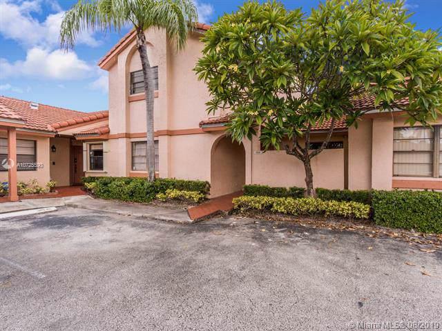 Hialeah, FL 33015 :: The Jack Coden Group
