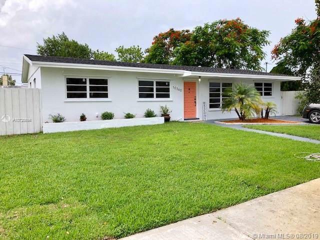 Miami, FL 33165 :: The Adrian Foley Group
