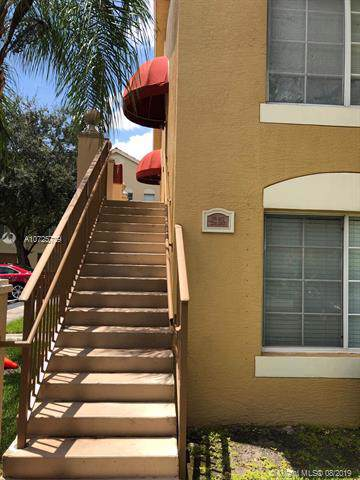4115 San Marino Blvd #202, West Palm Beach, FL 33409 (MLS #A10725729) :: Ray De Leon with One Sotheby's International Realty