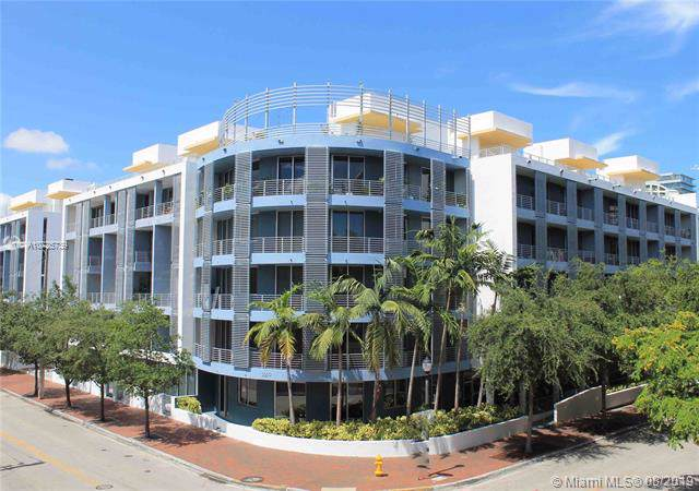Coconut Grove, FL 33133 :: The Jack Coden Group