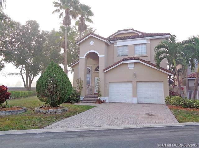 Miami, FL 33186 :: The Riley Smith Group