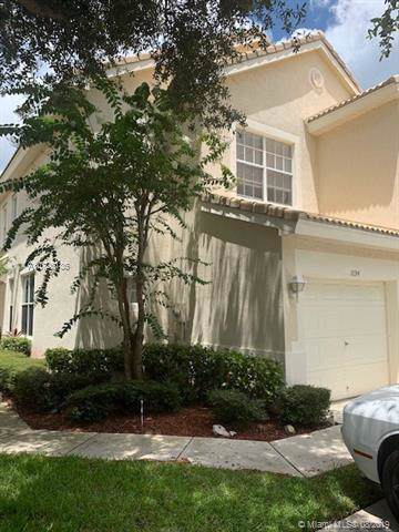 Green Acres, FL 33415 :: The Paiz Group