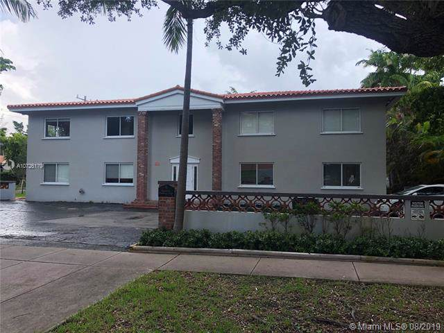 1 Edgewater #201, Coral Gables, FL 33133 (MLS #A10726179) :: Ray De Leon with One Sotheby's International Realty