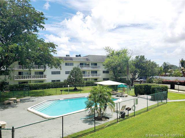 4200 NW 3rd Ct #216, Plantation, FL 33317 (MLS #A10726350) :: The Teri Arbogast Team at Keller Williams Partners SW