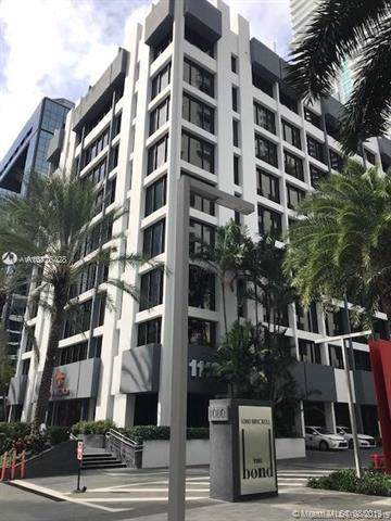 1110 Brickell Ave Unit #810A, 810B, 810C, Miami, FL 33131 (MLS #A10726428) :: The TopBrickellRealtor.com Group