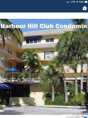 2539 S S Bayshore Dr #228, Coconut Grove, FL 33133 (MLS #A10726679) :: The Erice Group