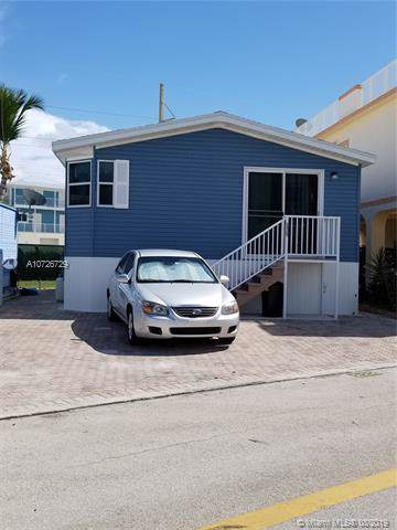 65821 Overseas Hwy # 222, Other City - Keys/Islands/Caribbean, FL 33001 (MLS #A10726729) :: Castelli Real Estate Services