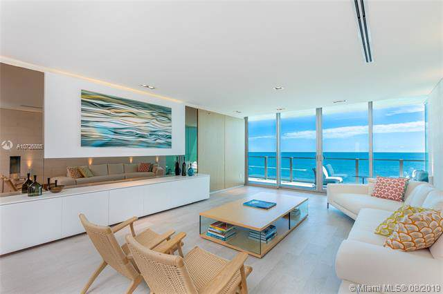 Key Biscayne, FL 33149 :: The Adrian Foley Group