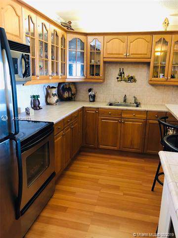 14830 Naranja Lakes Blvd A2m, Homestead, FL 33032 (MLS #A10726971) :: The TopBrickellRealtor.com Group