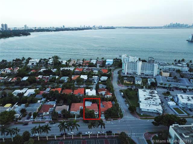 Miami Beach, FL 33141 :: Ray De Leon with One Sotheby's International Realty