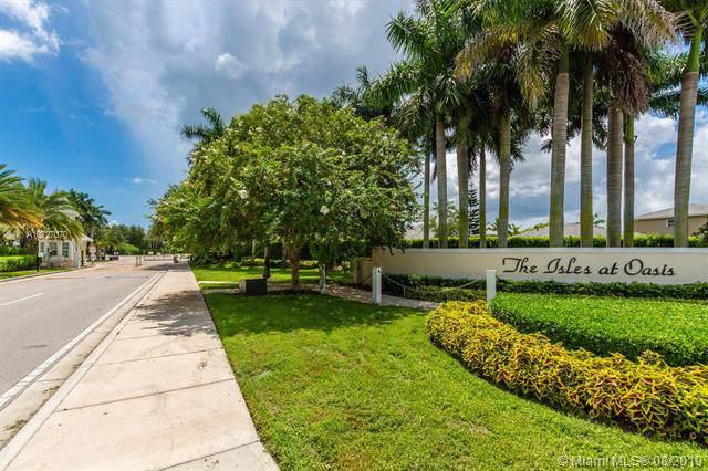 3359 NE 3rd Dr, Homestead, FL 33033 (MLS #A10727070) :: Berkshire Hathaway HomeServices EWM Realty