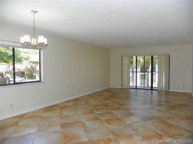 16257 Saddle Club Rd #201, Weston, FL 33326 (MLS #A10727292) :: The Teri Arbogast Team at Keller Williams Partners SW
