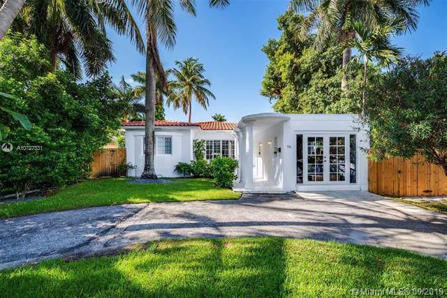 114 Venetian Way, Miami Beach, FL 33139 (MLS #A10727331) :: Grove Properties