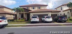 175 SE 34th Pl, Homestead, FL 33033 (MLS #A10727483) :: The Kurz Team