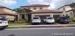 175 SE 34th Pl, Homestead, FL 33033 (MLS #A10727483) :: Berkshire Hathaway HomeServices EWM Realty