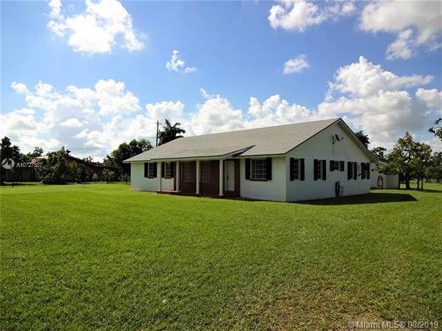 Homestead, FL 33031 :: The Paiz Group