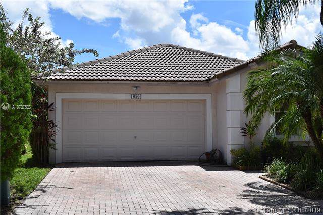 Weston, FL 33331 :: The Teri Arbogast Team at Keller Williams Partners SW