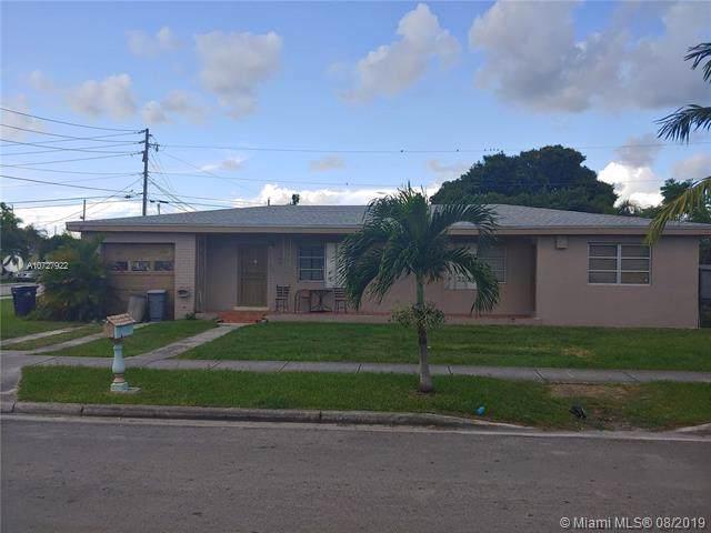 Florida City, FL 33034 :: The Paiz Group