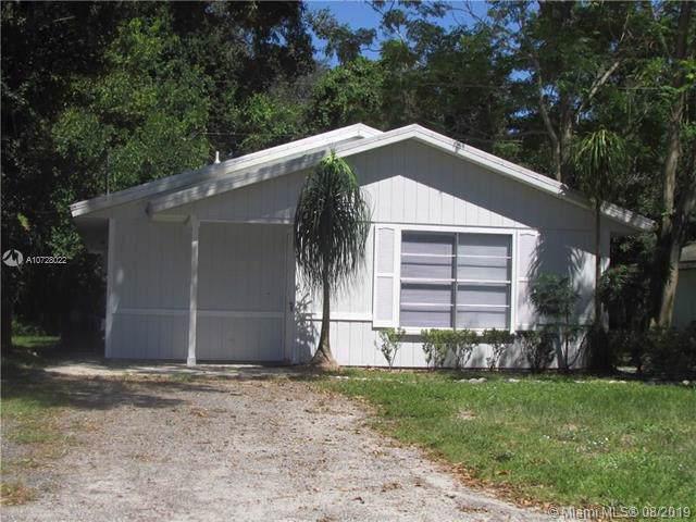 Vero Beach, FL 32968 :: Castelli Real Estate Services