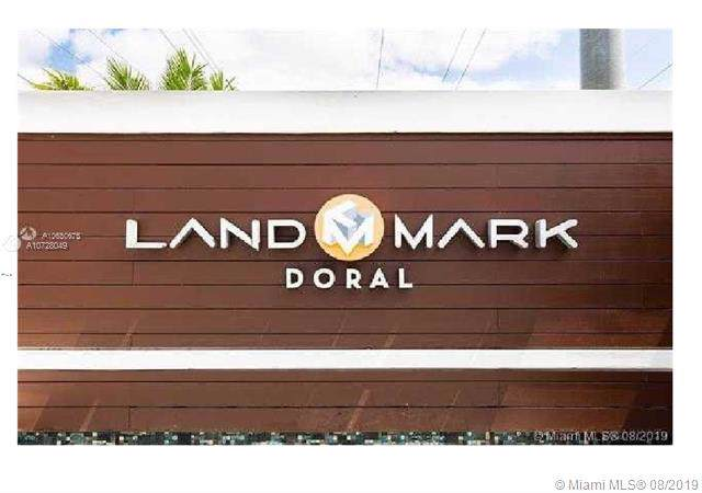 Doral, FL 33178 :: The Maria Murdock Group