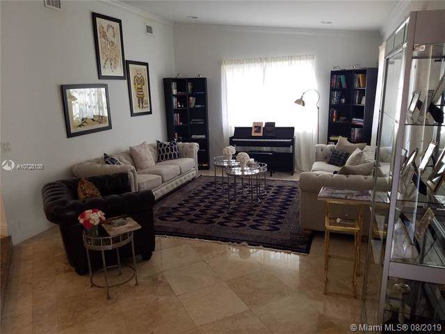 2901 SW 2nd Ave, Miami, FL 33129 (MLS #A10728135) :: The TopBrickellRealtor.com Group