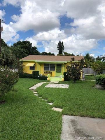 Delray Beach, FL 33444 :: Berkshire Hathaway HomeServices EWM Realty