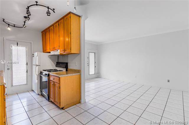 640 Pennsylvania Ave 12A/13, Miami Beach, FL 33139 (MLS #A10728278) :: Castelli Real Estate Services