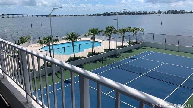 Miami, FL 33129 :: Berkshire Hathaway HomeServices EWM Realty
