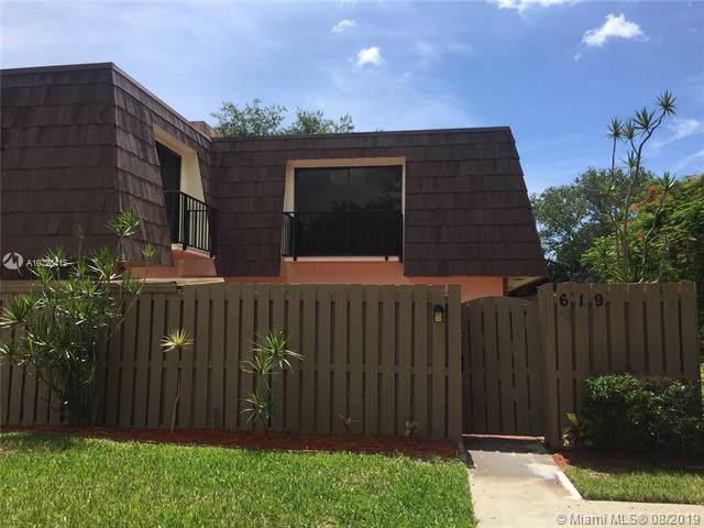 619 6th Ct, Palm Beach Gardens, FL 33410 (MLS #A10728415) :: Berkshire Hathaway HomeServices EWM Realty